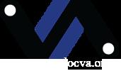 docva.org